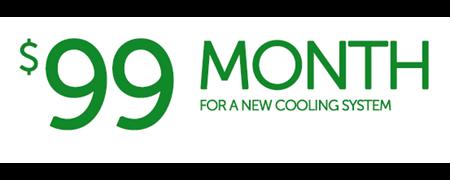 Air Conditioning Repair Installation Cambridge Ma Homeserve New England